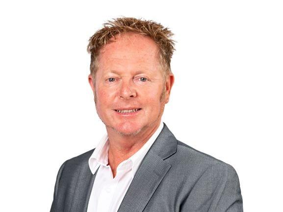 Paul Elson