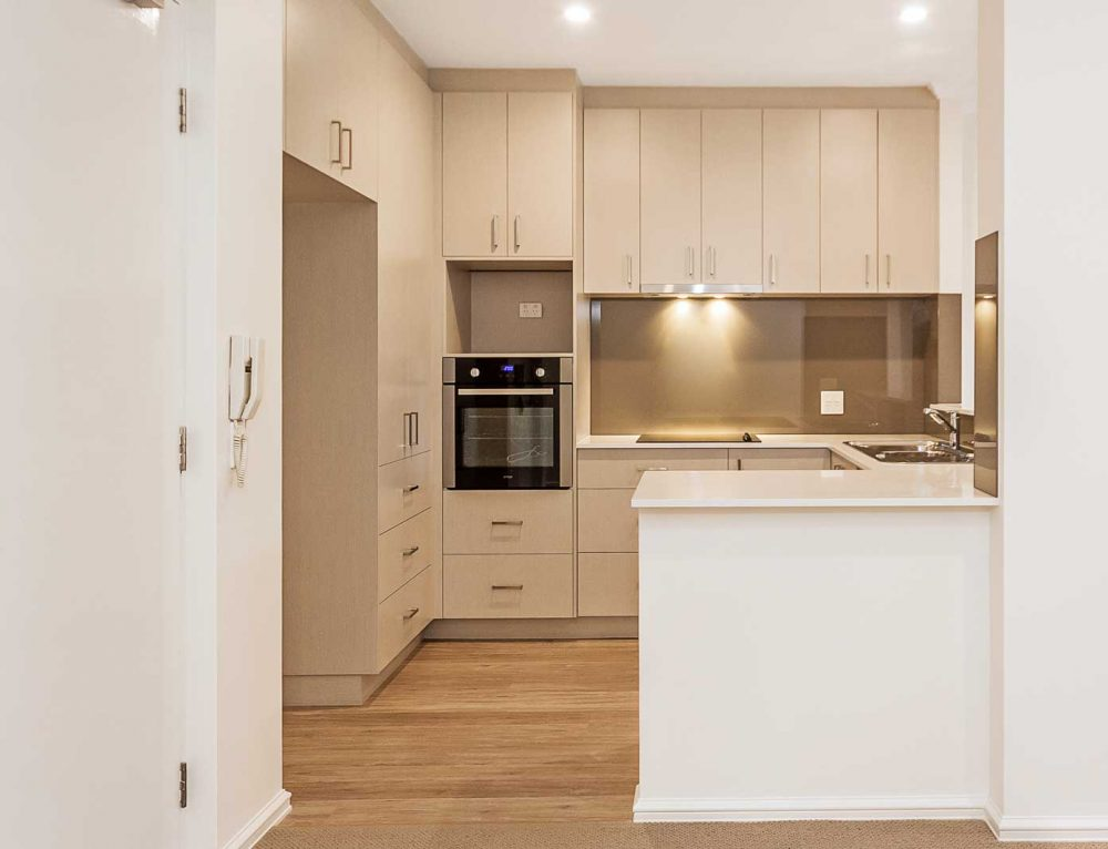 Home Opens Every Wednesday at Arcadia Waters Swanbourne