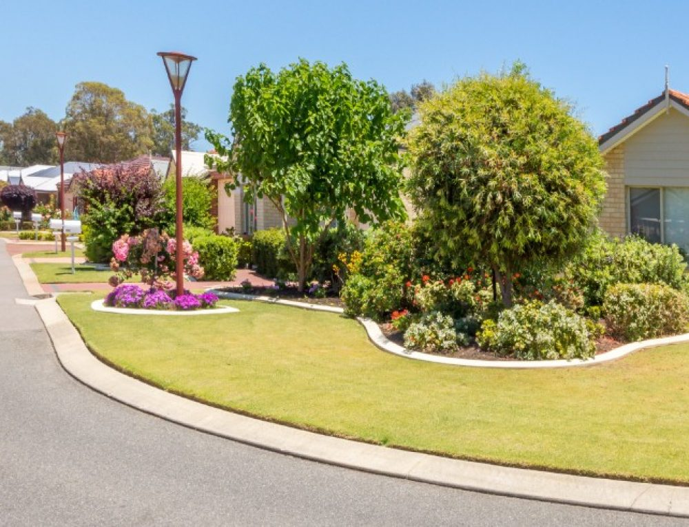 Upgrade Your Lifestyle By Downsizing: The Benefits Of Selling The Family Home