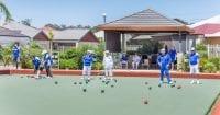 retirement village perth