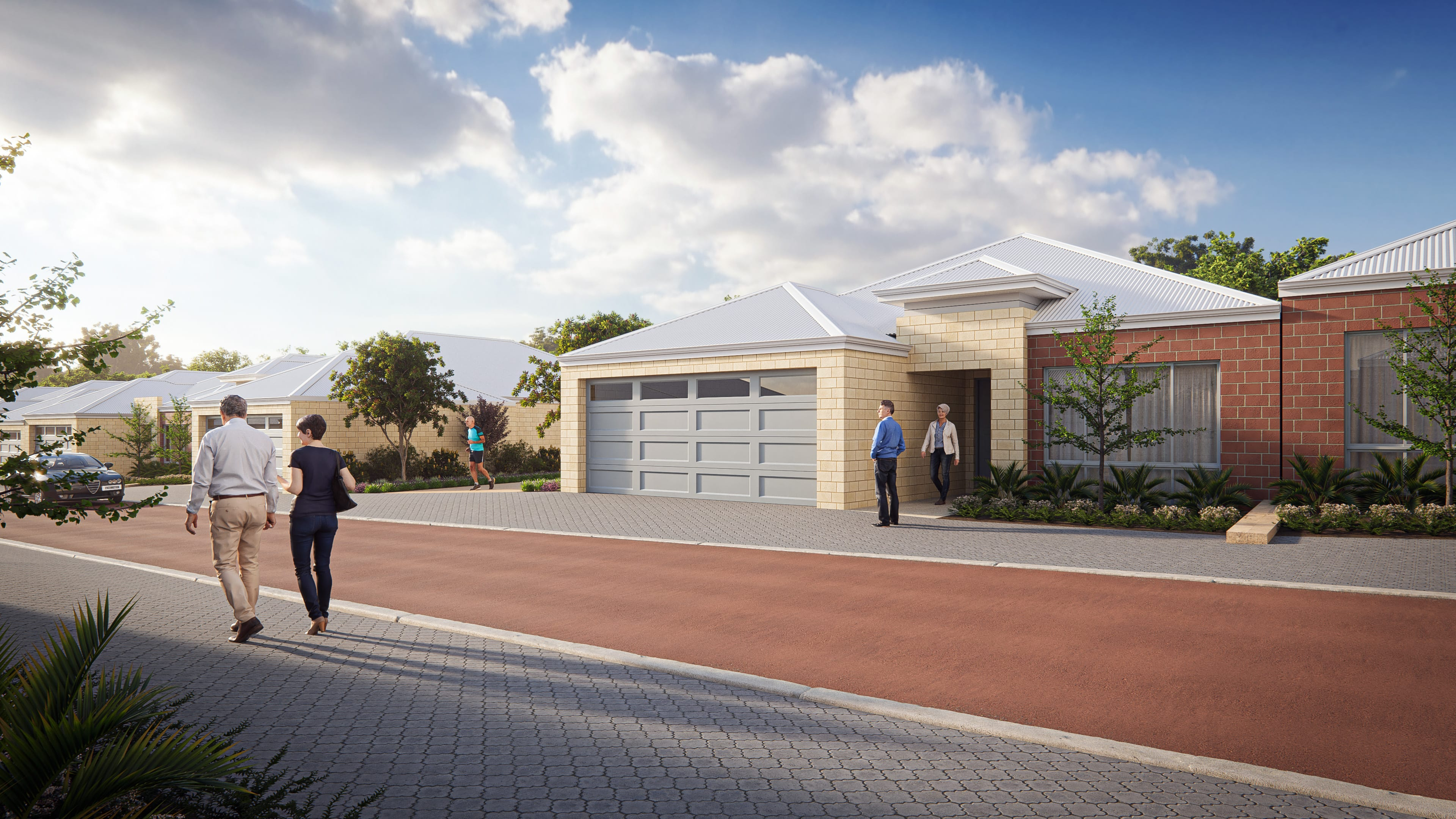 Arcadia Group Geraldton-Stage_3