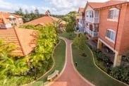 Swanbourne Retirement Village