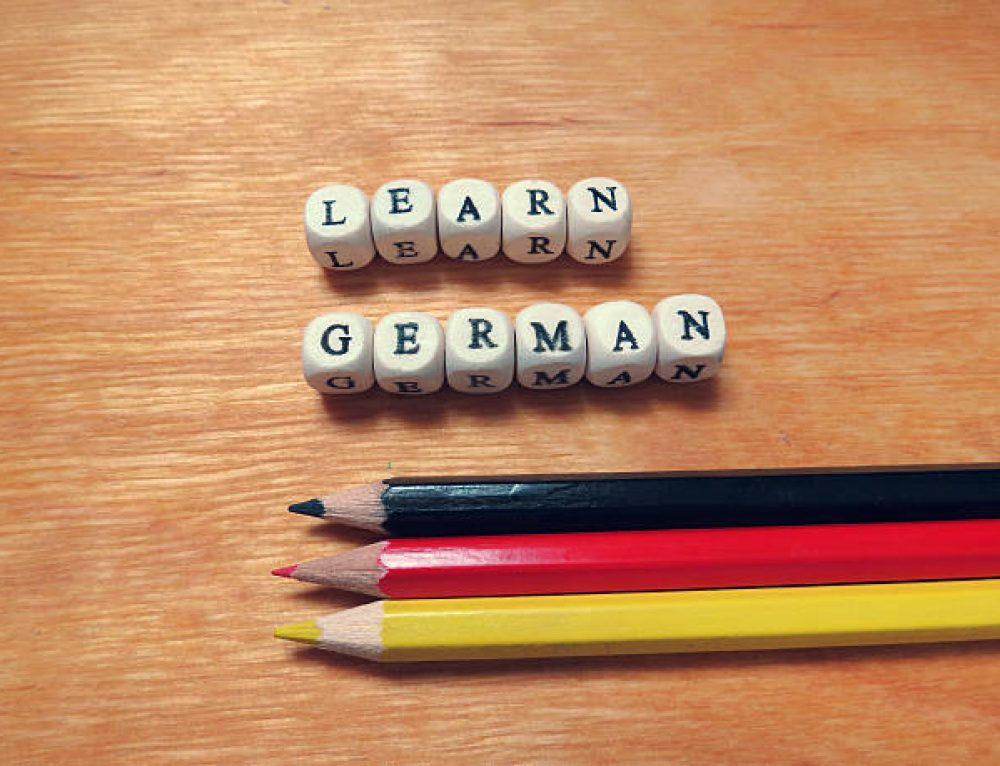 German Lessons at Arcadia Waters Swanbourne