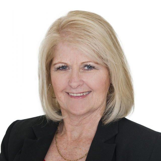 Julie Mirco